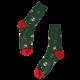 Vianoce »1«