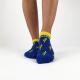 92101 Sneakers