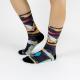 MOON SOCKS ✖️MAREK MRAZ Limited Edition