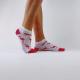 Flamengo Sneakers »1«