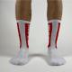 Moon Crew Socks V1